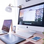 To Revive the Mac, Apple Wants to Kill Electron