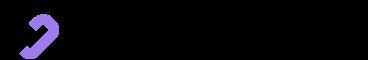 Scienstein